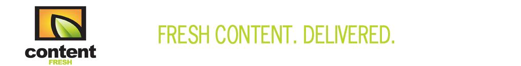 Content Fresh