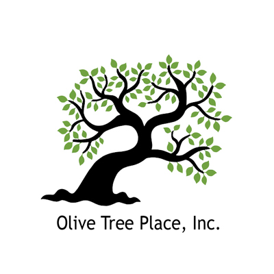 Olive Tree Place