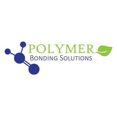 Polymer Bonding Solutions