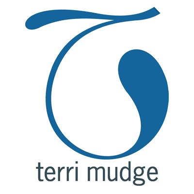 Terri Mudge