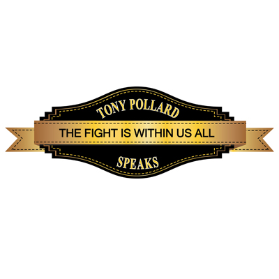 Tony Pollard Speaks
