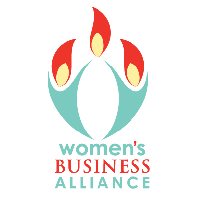 Womens Business Alliance