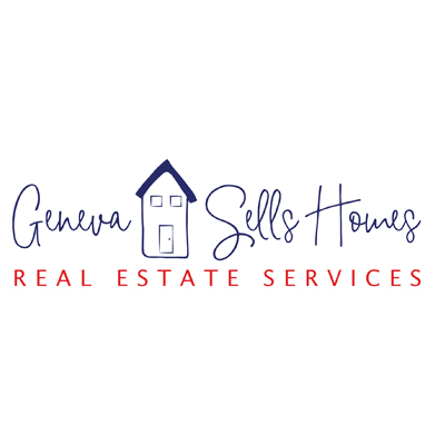 Geneva Sells Homes