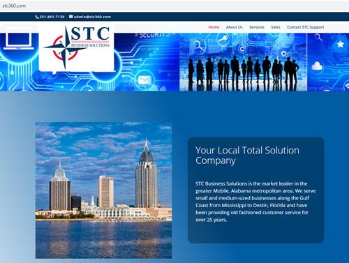 STC360.com